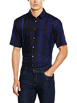 Burberry Camicia Uomo Melthorpe