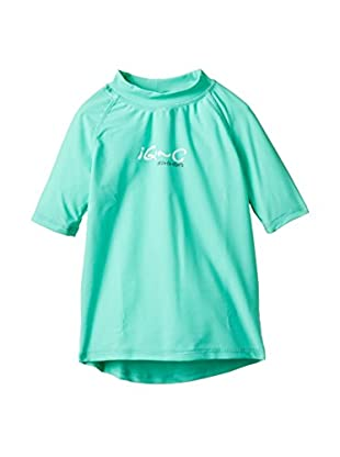 iQ-Company Funktionsshirt Uv 300 Shirt Youngster