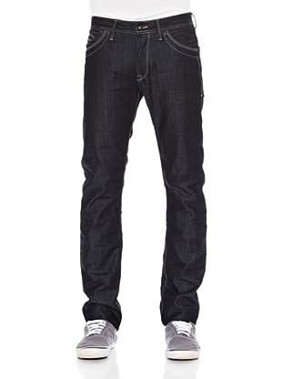 Pepe Jeans London Jeans Slim Rivet