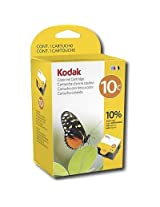 Kodak 8946501 Color Ink Cartridge