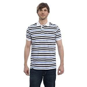 Allen Solly Casual Regular Fit T-shirt