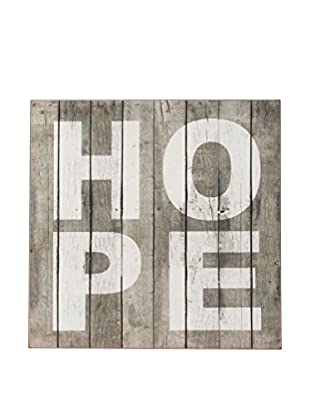 LO+DEMODA Panel Decorativo Hope