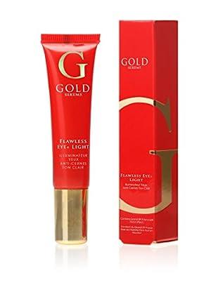 Gold Serums Flawless Eye-Light 15 ml, Preis 100/ml: 199.67