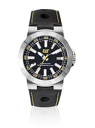 CATERPILLAR Reloj de cuarzo Unisex Yp.141.34.121 43 mm