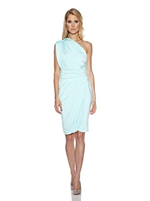 Just Eve Vestido Pisa (Menta)