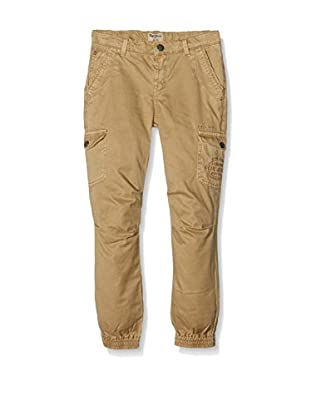 Pepe Jeans London Cargohose Benson Kids