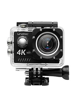 Unotec Sportkamera 4K Xtr Pro 4