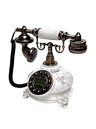 Alexandra House Telefon