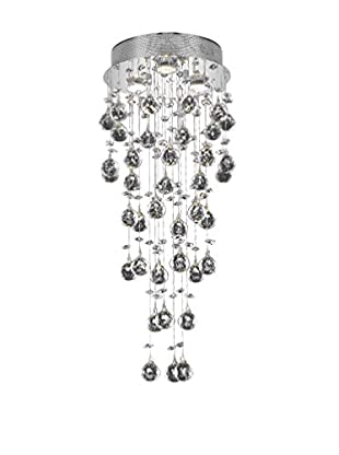 Crystal Lighting Galaxy Collection 30