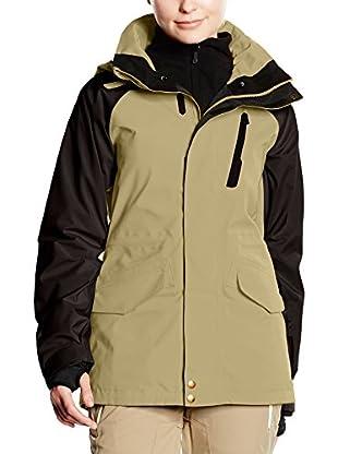 Armada Ski-Jacke Smoked Gore-Tex 2L Jacket