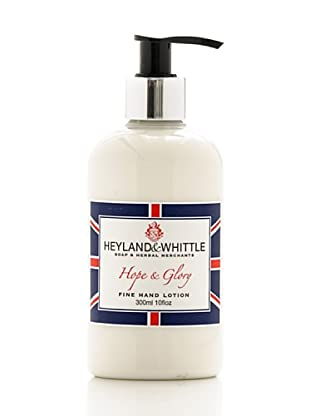 Heyland&Whittle Crema Manos Esperanza y Gloria 300 ml