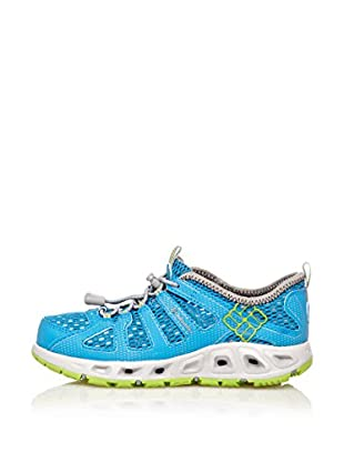 Columbia Sneaker Outdoor Youth Liquifly