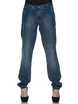 Meltin Pot Jeans Ranya