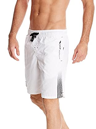 Geographical Norway Badeshorts Quebec