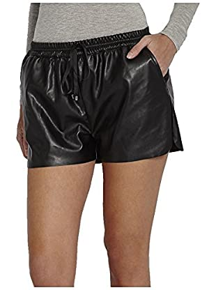 Morgan Shorts