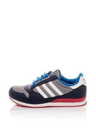 adidas Sneaker Zx500K