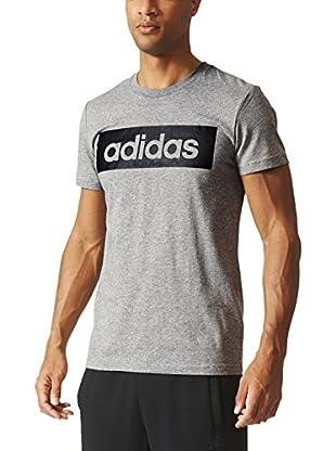 adidas T-Shirt Lin Tee