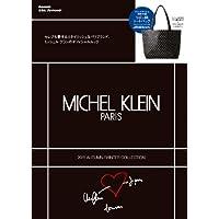 MICHEL KLEIN 2011 ‐ 秋冬 小さい表紙画像