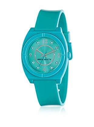 Miss Sixty Reloj de cuarzo Woman R0751110503 37 mm