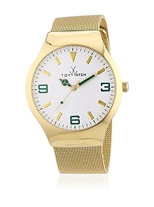 ToyWatch Reloj de cuarzo Man 40 mm