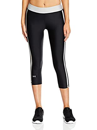 Under Armour Leggings Ua Hg Armour Sport Capri