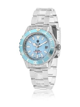 IKE Reloj BR005