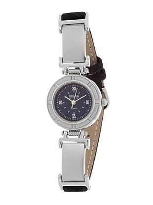 Delan Reloj Reloj Delan L+1070-2 Azul