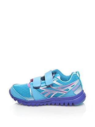 REEBOK Zapatillas Sublite Conn