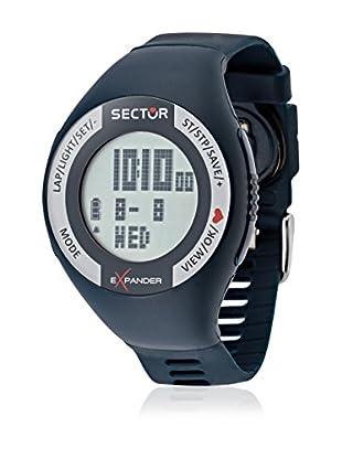 Sector Reloj de cuarzo Man R3251473002 65 mm