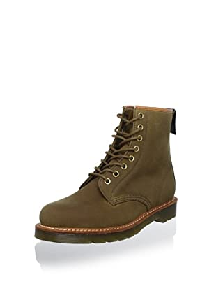 Dr. Martens Men's Lark Boot (Tan)