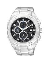 Citizen Super Titanium CA0210-51E Wrist Watch - For Men