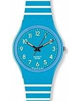 Swatch Women's Watch