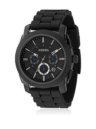 Fossil Reloj FS4487