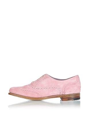 George Webb Zapatos Freya (Rosa)