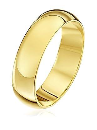 Theia Ring