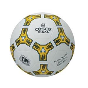 Cosco Roma Football - Size 5