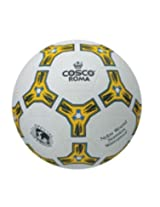 Cosco Roma Football - Size 5