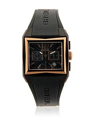 Breil Reloj de cuarzo Man BW0256 35 mm