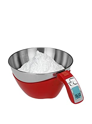 Kalorik iSense Food Scale