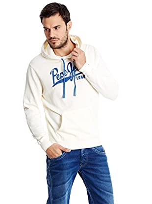 Pepe Jeans London Kapuzensweatshirt Max