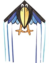 HQ Delta Kite (59-Inch Charly)