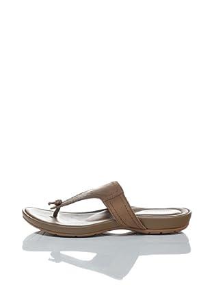 Timberland Sandalo Lola Bay (Beige)