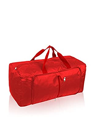 zifel Duffle Bag WU090L 33.0 cm