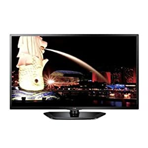 LG 32LN5400 32 Inches LED Television