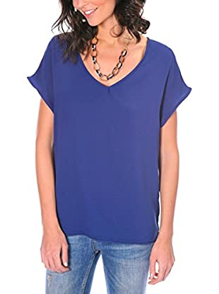 Fleur Bleue Bluse Maryline