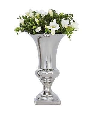 Torre & Tagus Sonata Trophy Vase, Large