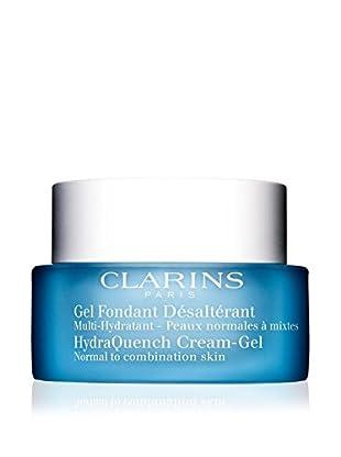 Clarins Crema-Gel HydraQuench 50 ml