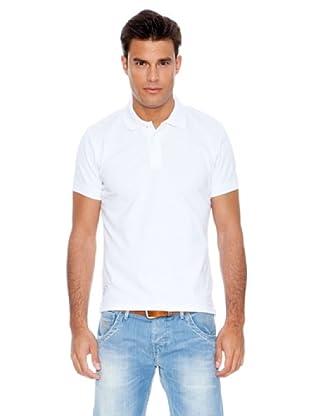 Pepe Jeans Poloshirt Ryder (Weiß)