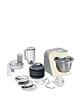 Bosch Robot de Cocina MUM 54920 Styline Colour - Producto Masterchef