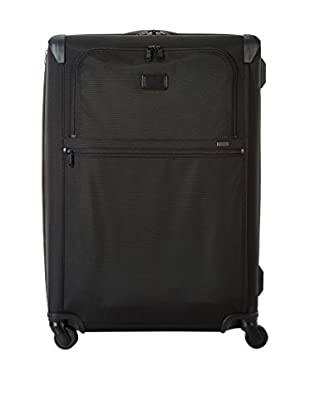 Tumi Trolley Extended Trip Expandable Packing 78.5 cm